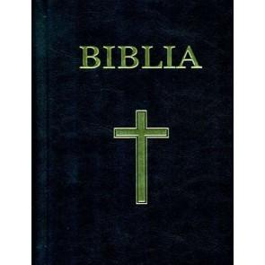 Biblia Cornilescu 055TI fără fermoar