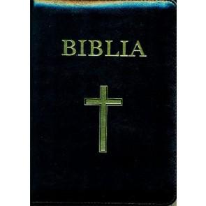 Biblia Cornilescu 056ZTI cu fermoar