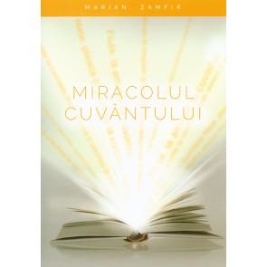 Miracolul Cuvantului